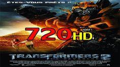 หนังใหม่ 2017 Transformers 2 ทรานฟอร์เมอร์ 2 มหาสงครามล้างแค้น เต็มเรื่อ...
