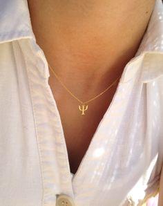 agnitiojewelry.com