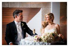 Wedding Reception Lighting, Belle Mer, Newport RI © Snap Weddings