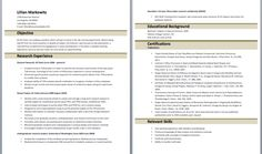 Army Recruiter Resume  It Recruiter Resume
