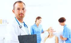 Hire the reliable #medical #tourism #agency