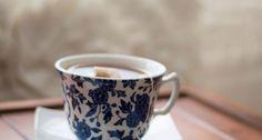 7 Herbal Remedies for Better Sleep