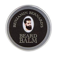 Ein sehr schönes Produkt  Drogerie & Körperpflege, Rasur & Enthaarung, Nachbehandlungen, Balms Best Beard Balm, Shaving Balm, Beard Softener, Types Of Beards, Short Beard, Long Beards, Hair And Beard Styles, Bearded Men, Bern