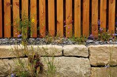 naturart3.jpg 500×332 pixels