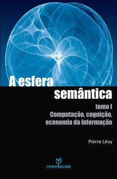 A Esfera Semantica Pierre Levy
