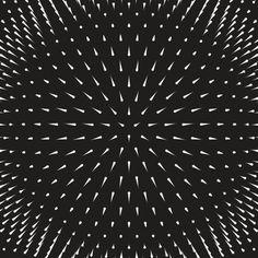 Movement ➖➖➖➖➖➖➖➖➖ GIF ➖➖➖➖➖➖➖➖➖