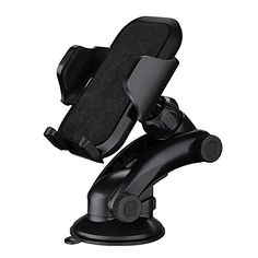 [$17.49 save 23%] Amazon #DealOfTheDay: Mpow Go Pro 2 Dashboard Adjustable Windshield Car Mount http://www.lavahotdeals.com/ca/cheap/amazon-dealoftheday-mpow-pro-2-dashboard-adjustable-windshield/164444?utm_source=pinterest&utm_medium=rss&utm_campaign=at_lavahotdeals