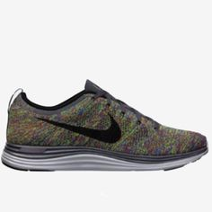 nike flyknit air max allegro