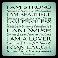 #edfighter #ana #prorecovery #mentalillness #selflove #anorexiarecovery #dancer #vegan #beatana #edrecovery #anorexia #anxiety #anarecovery #recovery #plantbased #refinedsugarfree #strongnotskinny #boobsnotbones #ocd #ednos #bipolar #edwarrior #nourishnotpunish #edsoldier #anafamily #glutenfree #osfed #personalhealth #loveyoself #breathe by let_me_help___