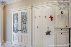piko.com.ua produkcziya nashi-rabotyi dveri vitrazhnyie-dveri