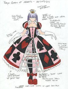 http://websterleiden.wordpress.com/2012/04/20/interview-with-a-costume-designer/