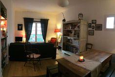 Appartement cosy, 5min à pieds plage et centre - Appartements à louer à Saint-Jean-de-Luz
