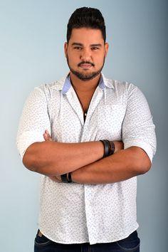 Rodrigo Torres | Banda Torres da Lapa | Inês Hardt PhotoStudio @olharesdeines #olharesdeines