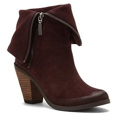 Robin Hood boots...  Adam Tucker Pelican found at #OnlineShoes