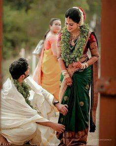 Weddings Discover A Wedding For Everyone! Indian Wedding Poses, Indian Wedding Couple Photography, Wedding Picture Poses, Couple Photography Poses, Bridal Photography, Indian Bridal, Art Photography, Indian Photoshoot, Couple Photoshoot Poses