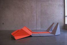 kompakte Origami-sofa_2