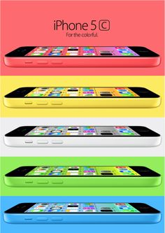 Apple iPhone 5C  Like this item, please visit here for more detail and best price!