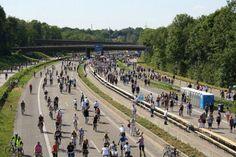 http://diarioecologia.com/alemania-construye-la-primera-autopista-para-bicicletas/