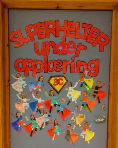 Bilderesultat for klesklyper diy math Classroom Door, Teacher, Student, Animation, App, Education, School, 2nd Grades, First Grade