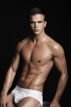 AN OBJECTIFICATION - River Viiperi, Kevin Hubsmith & Eian Scully by...
