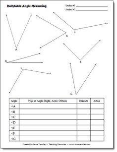 GREAT Common Core Worksheet site!!!! | School | Pinterest | Common ...