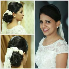 54 Best Mallu S Christian Weddings Images In 2019 Brides