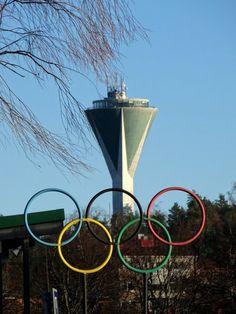 FIS World Cup Ruka Nordic Opening 2013 hengessä mukana Lahdessakin   Kuvakuja.fi