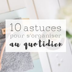 5 Psychological Tips To Attract A Girl Journal Organization, Diy Organisation, Organizing, Flylady, Positive Attitude, Better Life, Feel Better, Getting Organized, Good To Know
