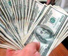 Banco Central intervino mercado cambiario este lunes
