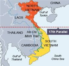 map of vietnam - Google Search | VIETNAM with KATIE and JASA ...