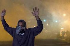America's ugly whitesplaining epidemic: Baltimore, Freddie Gray and the media's utter cluelessness