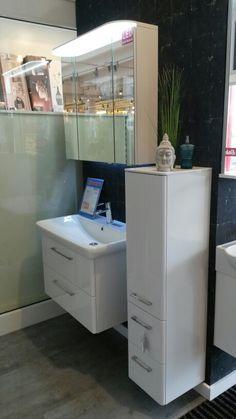 pin von macotine kling auf bad pinterest anthrazit boden und badezimmer fliesen. Black Bedroom Furniture Sets. Home Design Ideas