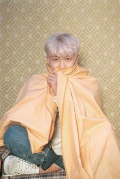 Namjoon I do luv you very much ლ(❤◕㉨◕❤ლ , your existence itself are totally wonderfull to know and luv ♥( ˆ ⌣ ˆԅ ) Jimin, Bts Bangtan Boy, Bts Taehyung, Jhope, Mixtape, Bts Photo, Foto Bts, Rapper, Les Bts