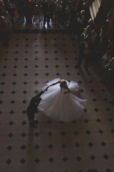 First Dance at Castle Howard http://www.yorkplacestudios.co.uk/castle-howard-wedding-photographer/