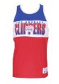 d26de77a724a90 Mitchell and Ness Home Stand Tank Philadelphia 76ers    See this great  product. (