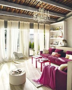 """from theBerry <3 February 16, 2012 <3 """"My Dream House: Assembly Required"""""""