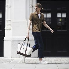 Regram from @clubmonaco: me, on a little shoot I did with them a few days ago.  @le21eme #CMLondon #CMMensShop