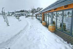 Human zilina Restaurant, Outdoor, Outdoors, Diner Restaurant, Restaurants, Outdoor Games, Outdoor Living, Supper Club