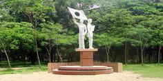Shahjalal University of Science & Technology