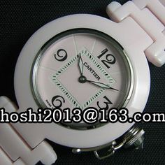 http://topnewsakura777.com/nsakura-produ-5566.html