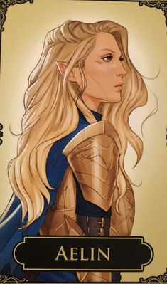 Embers of Memory: A Throne of Glass Game Throne Of Glass Characters, Throne Of Glass Fanart, Throne Of Glass Books, Throne Of Glass Series, Throne Of Glass Quotes, Celaena Sardothien, Aelin Ashryver Galathynius, Drawing Training, Queen Of Shadows