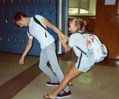 Cute Teenage Couples Tumblr | guy best friends on Tumblr