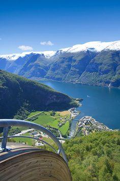 image-norvège-