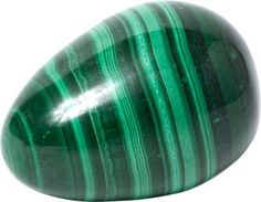 How to Make Striped River Rock Soap