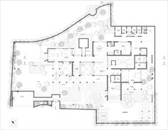 Gallery of The Brick House / Hiren Patel Architects - 19