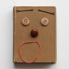 Book Faces - a photo series by Yokoo Gibraan / picture 5