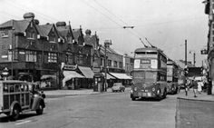 Image result for ilford