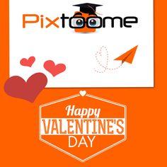 Feliz día de San Valentín!!! ❤️ #evolucionapixtoome #pixtoome Happy Valentines Day, Marketing, Movies, Movie Posters, Happy Valentines Day Wishes, Film Poster, Films, Popcorn Posters, Film Posters