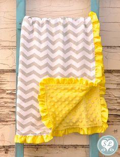 cute blanket!