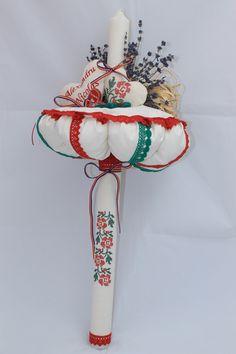 marturii nunta handmade - Căutare Google